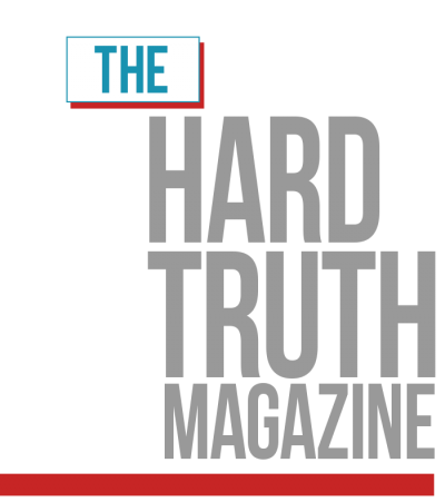 hard-truth-website-logo