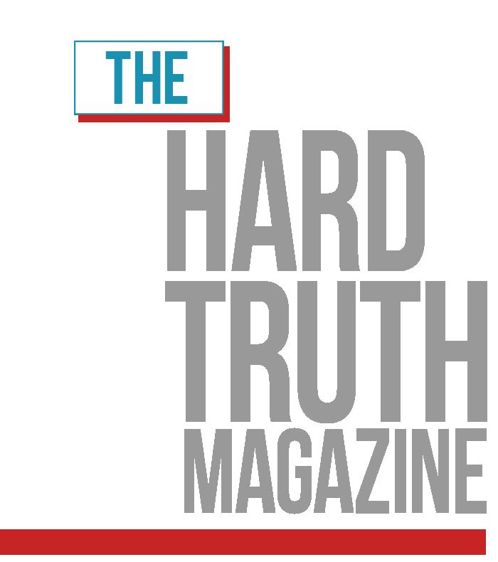 hard-truth-website-logo
