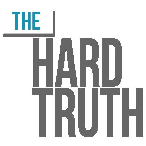 hard-truth-logo-dark