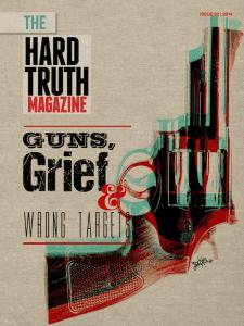HardTruth02-V-1