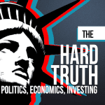 hardtruth app icon