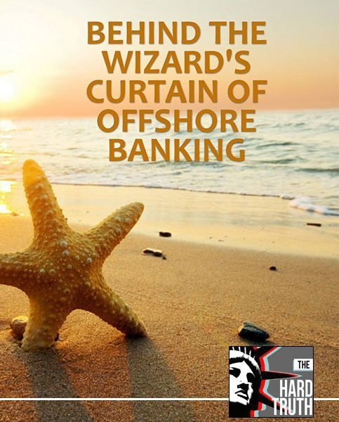 15th financial newsletter Offshore Banking