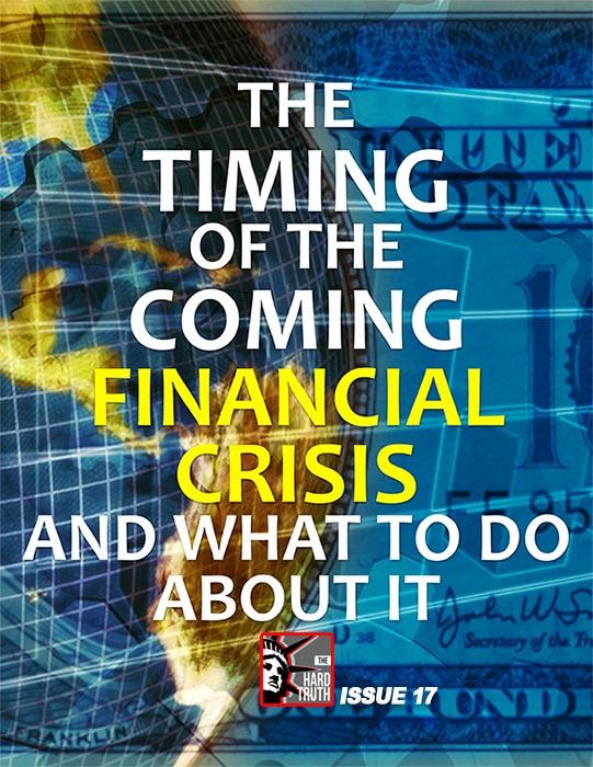 17 financial newsletter