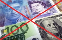 financial-18-no-more-dollar-bills
