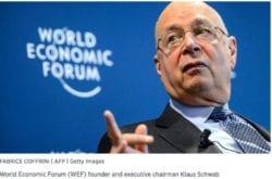 financial-18-world-economic-forum