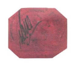 stamp investments 3